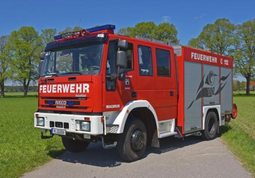 lf16 1